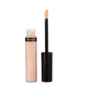 Revlon powder blush concealer corrector de ojeras 30 Light Medium