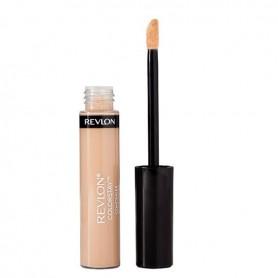 Revlon powder blush concealer corrector de ojeras 40 Medium