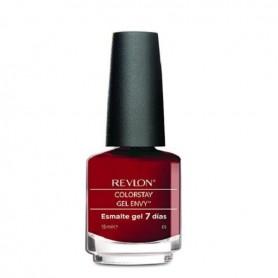 Revlon uñas gel envy tono 010 elegant