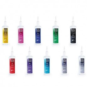 Desing looK color lux crazy coloración directa 150ml
