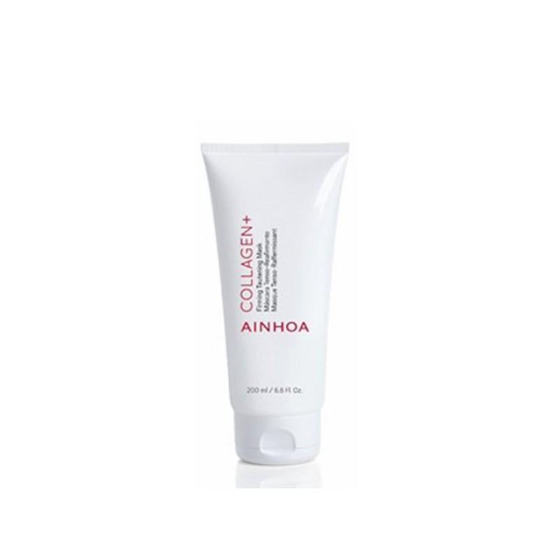 Ainhoa Collagen+ mascara facial tenso reafirmante 20ml
