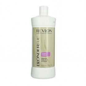 Revlon Bonderful toner energizer emulsion 900ml