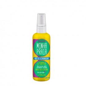 Novex Mi Playa Protector Spray 250ml