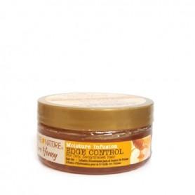 Creme Of Nature pure honey edge control 63ml