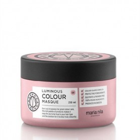 Maria Nila colour mascarilla iluminadora cabello teñido 250ml
