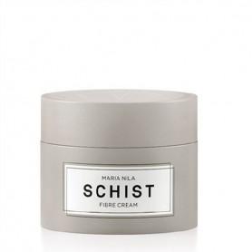 Maria Nila minerals schist fibre cream 50ml