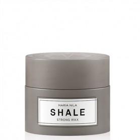 Maria Nila minerals shale cera fuerte 50ml