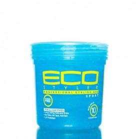 Eco Style sport gel 473ml