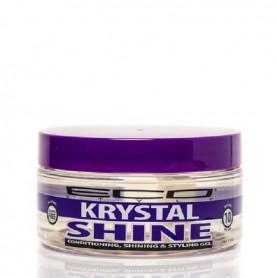 Eco shine krystal 236ml