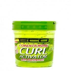 Eco activator curl aceite de oliva 473ml