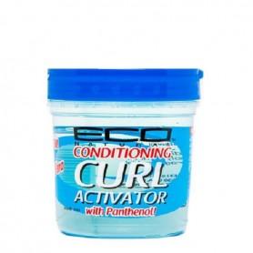 Eco activator curl aloe vera 473ml