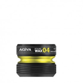 Agiva 04 hair wax 175ml