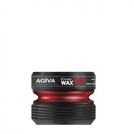 Agiva 05 hair wax 175ml.