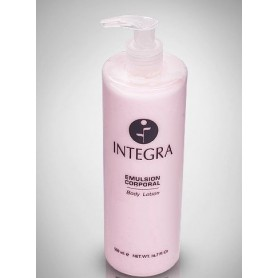 Integra minceur emulsion corporal 500ml