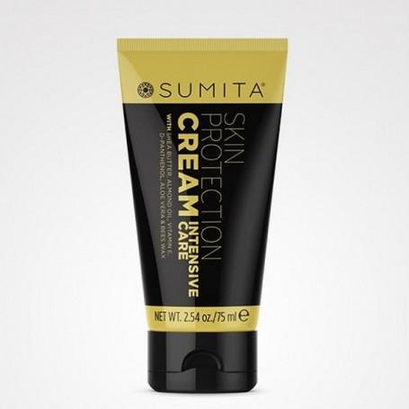 Desing look sumita crema protectora pestañas cejas 75ml