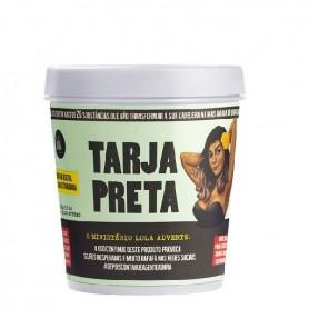 Lola Cosmetics tarja preta mascarilla restauradora 230ml