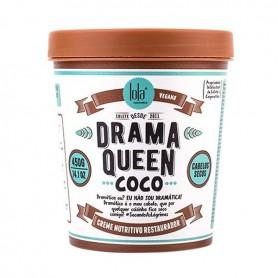 Lola Cosmetics drama queen coco mascarilla 450gr