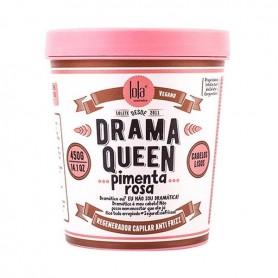 Lola Cosmetics drama queen pimienta roja mascarilla 450gr