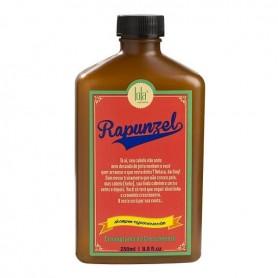 Lola Cosmetics rapunzel champu rejuvenecedor 250ml