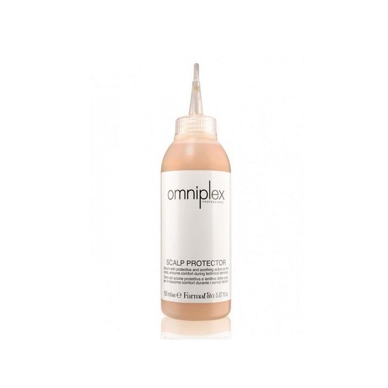 Farmavita omniplex scalp serum protector 150ml