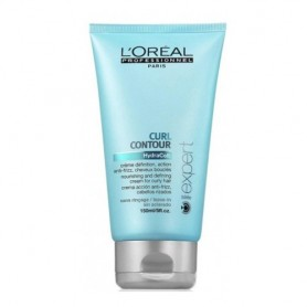 L´oreal profesional tratamiento curl contour 150 ml