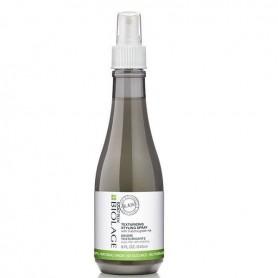 Biolage RAW spray styling texturizing 240ml