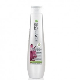 Biolage advanced fulldensity acondicionador 200ml