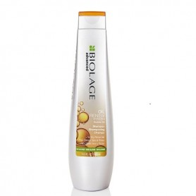 Biolage advanced oil renew champu cabello seco 250ml