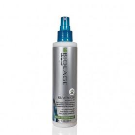 Biolage advanced keratindose por keratin spray renovador 200ml