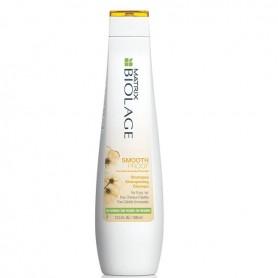 Biolage smoothproof champú cabello encrespado