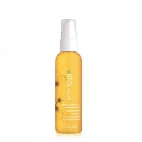 Biolage smoothproof serum cabello encrespado 89ml