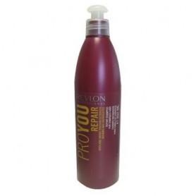Revlon champú pro you repair de 350 ml
