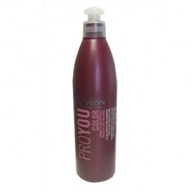 Revlon champú proyou color de 350 ml