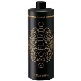 Champú orofluido 1000 ml