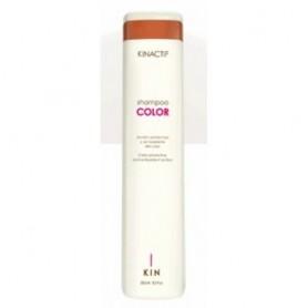 Kinactif champú color 1000ml