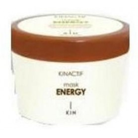 Kinactif energy mascarilla de 900ml