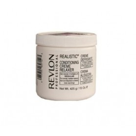 Revlon Relaxer alisador de fomula normal o regular