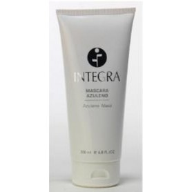 Mascarilla facial integra azuleno 200ml