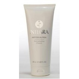 Integra crema anticelulitica 200ml