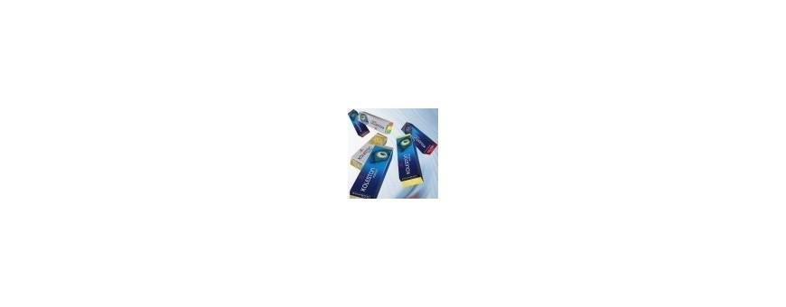 Koleston Coloración Y Productos Técnicos