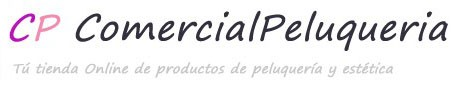 Comercial Peluquerias