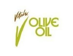 Vitale products