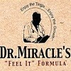 DOCTOR MIRACLE´S