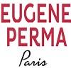 Cosmética Eugene Perma Paris