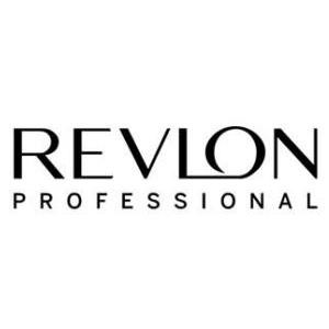 Revlon profesional