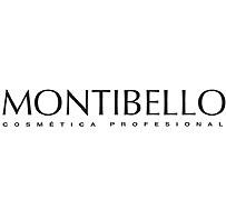 Montibel.lo cosmetica profesional