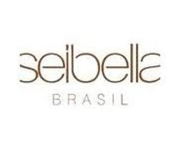 Seibella de brasil