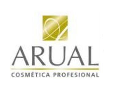 Arual cosmetica
