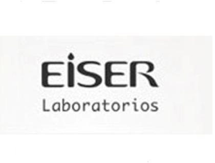 Eiser laboratorios
