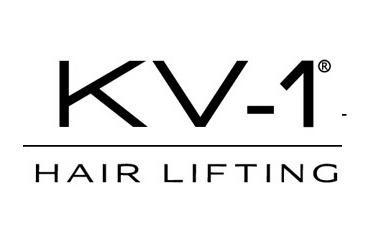 KV-1 lifing capilar